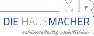 MR Hausmacher logo
